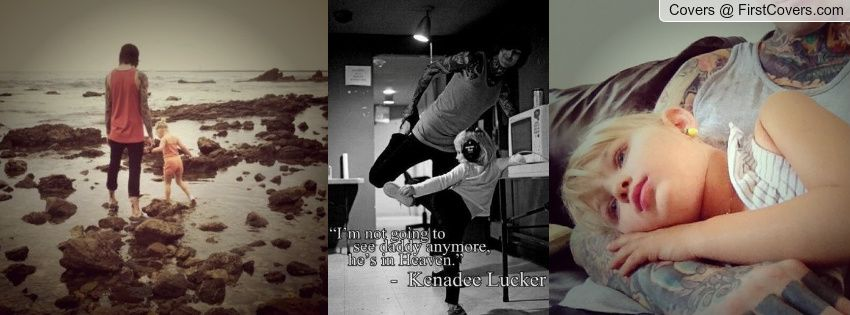 Rip. Mitch lucker. Suicide silence | My Favorite Artists ...