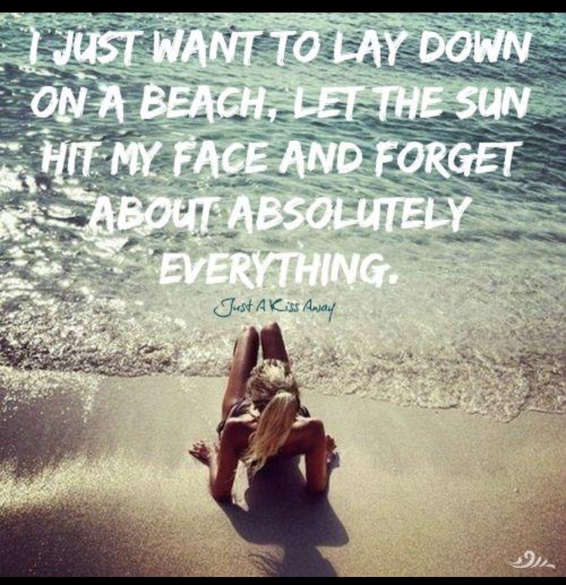 Pin by Kelley Patrick'Odriozola on beach Beach quotes