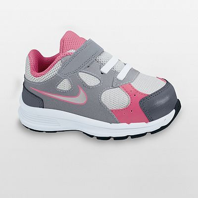 nike tennis shoes for toddler girl