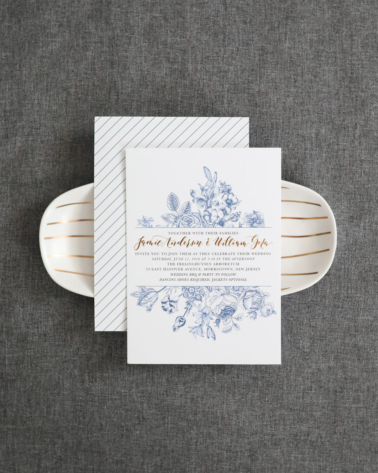 wildflower wedding invitation templates%0A free download cover letter templates