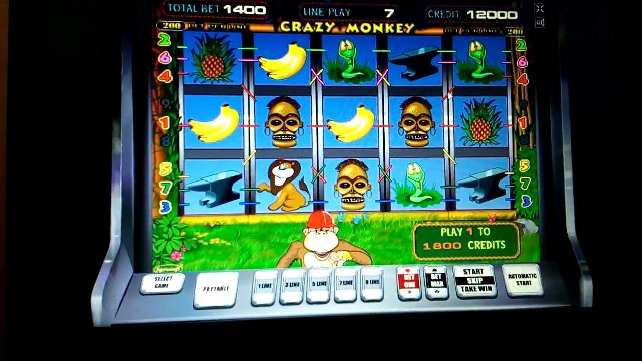 Хочу поиграть бесплатно в казино novomatic игровые аппараты