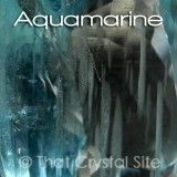 Aquamarine, Go with the Flow