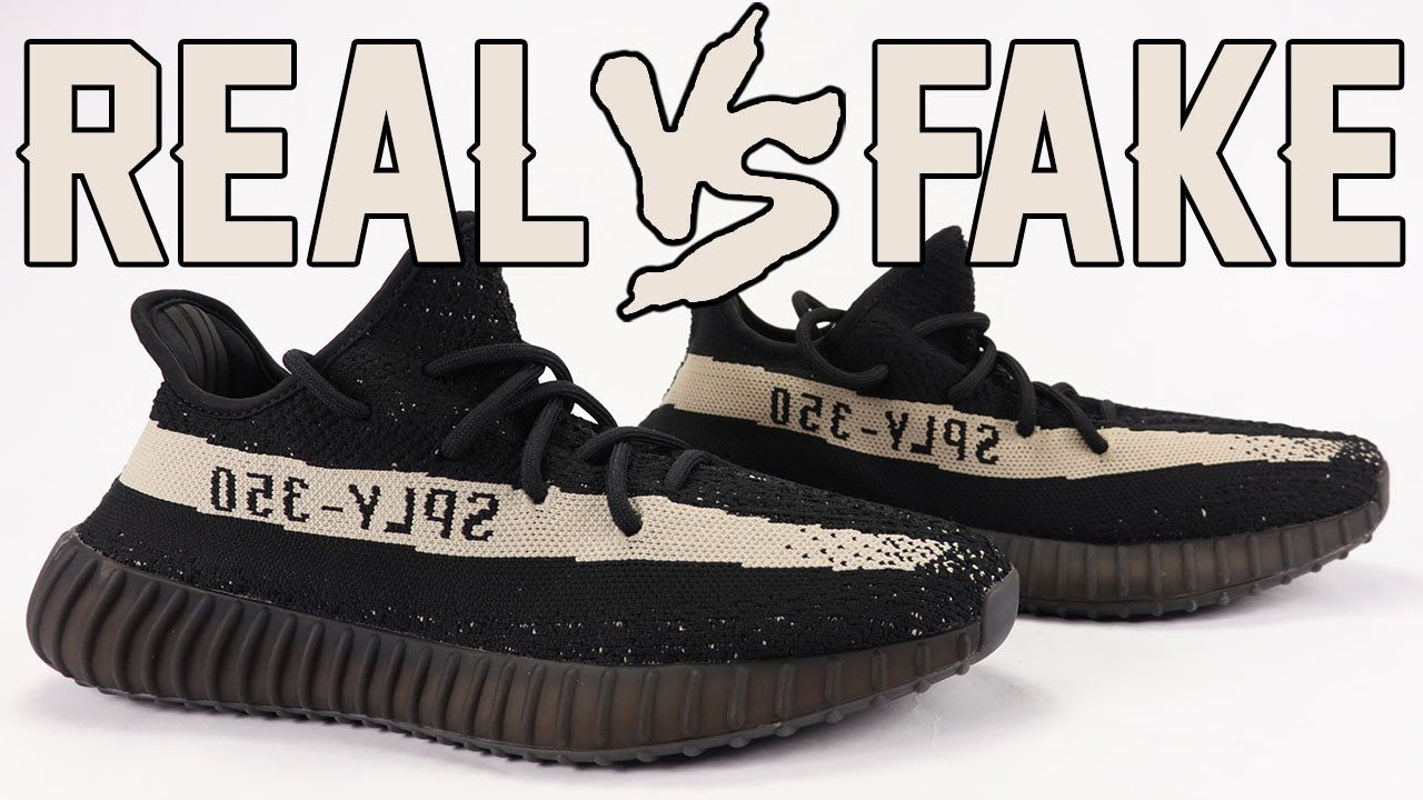 light pink adidas shoes for kids adidas yeezy boost 350 v2 real vs fake ferragamo