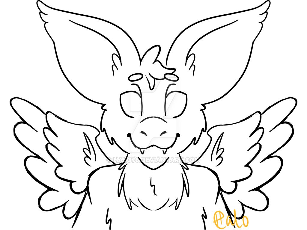Dutch Angel Dragon Drawing Template Wwwtopsimagescom