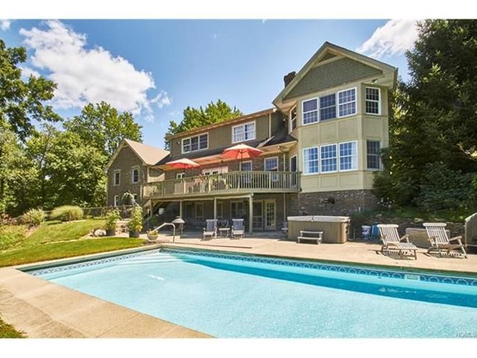 b1672441e1fafeef814c99b034724509 - Better Homes And Gardens Rand Realty Warwick Ny