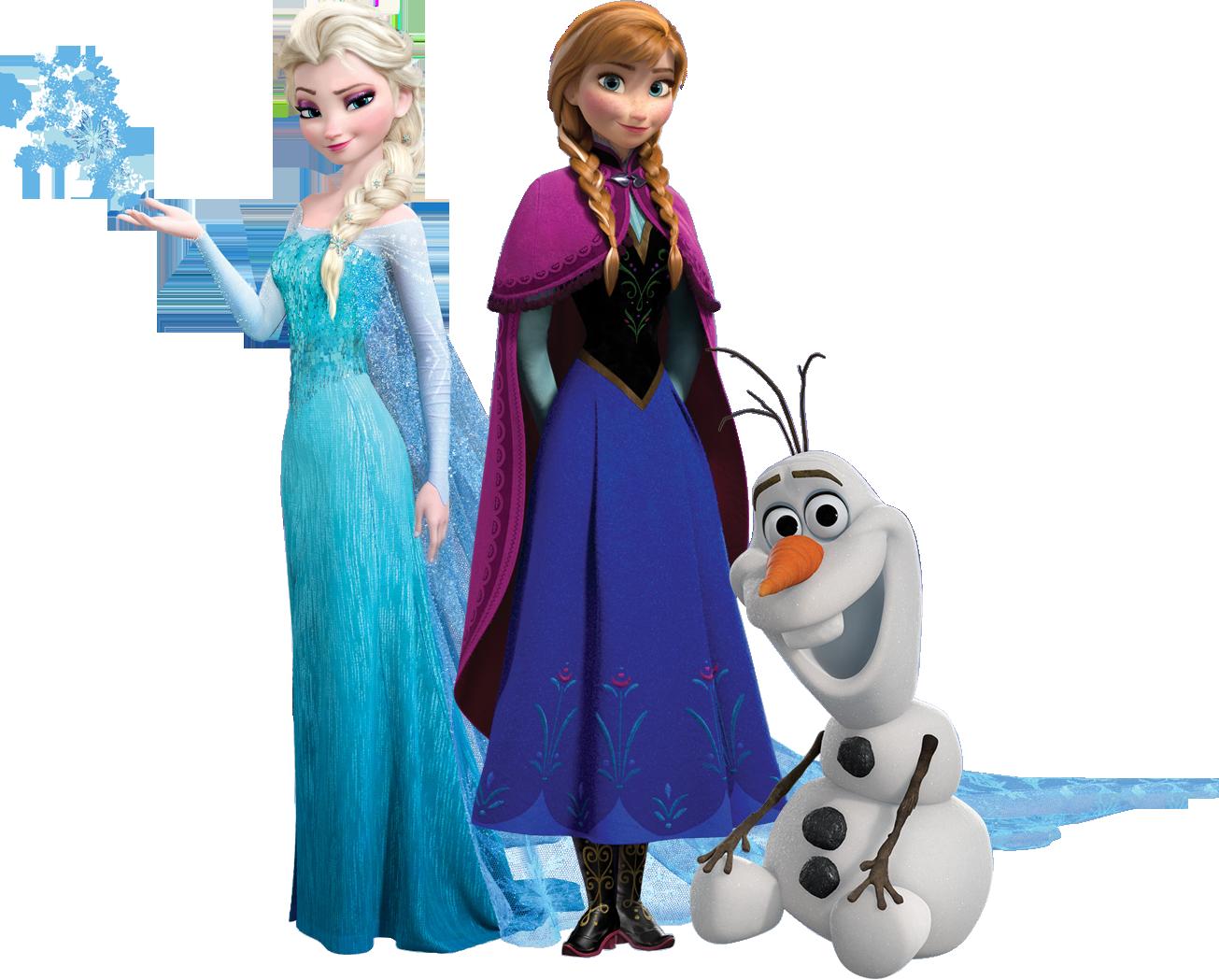 Frozen 2 Pack Collection Png Images Instant Download Elsa Frozen Elsa Princess Anna Frozen