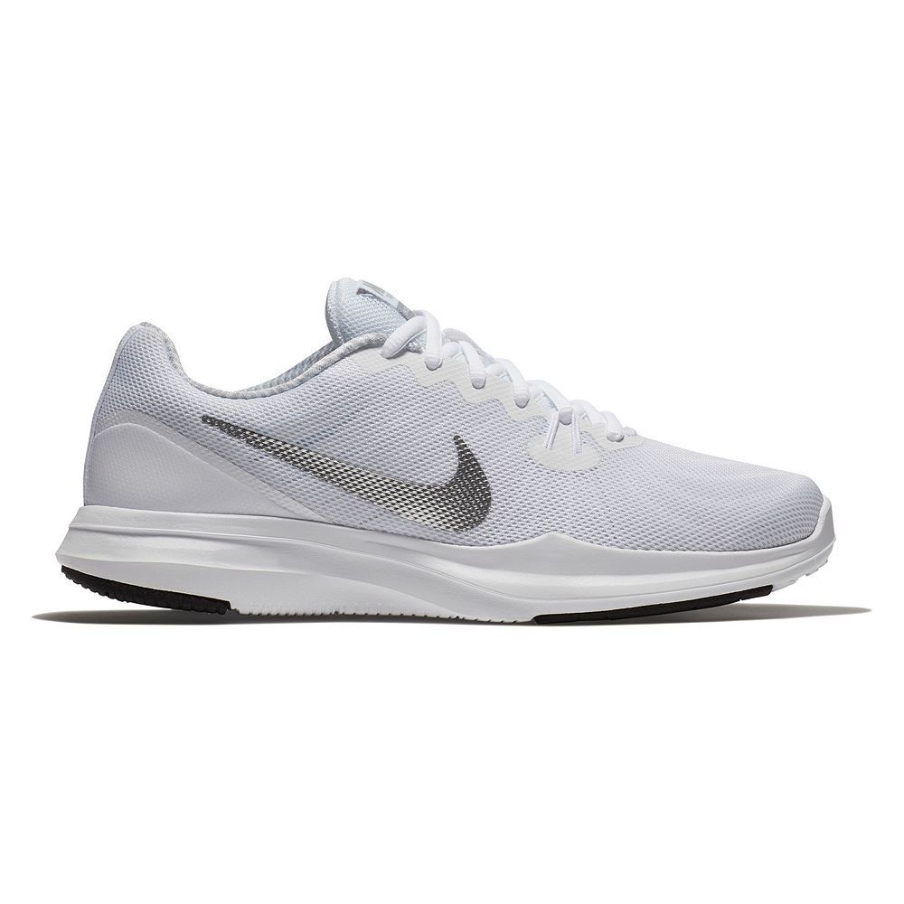 5778a044f6cd7a Nike In-Season 7 TR Women s Cross Training Shoes