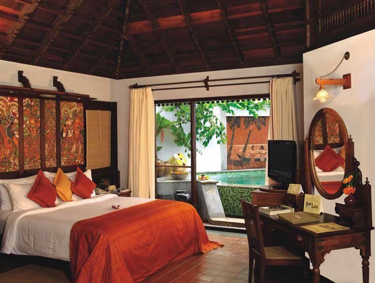 Traditional Kerala Kitchen Design Google Search Villas