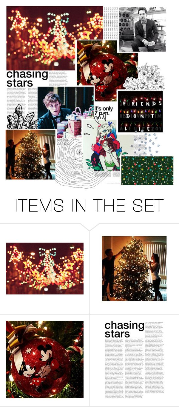 """""""12 days of fandoms// RTD"""" by lostinthecosmics ❤ liked on Polyvore featuring art and 12daysoffandoms"""