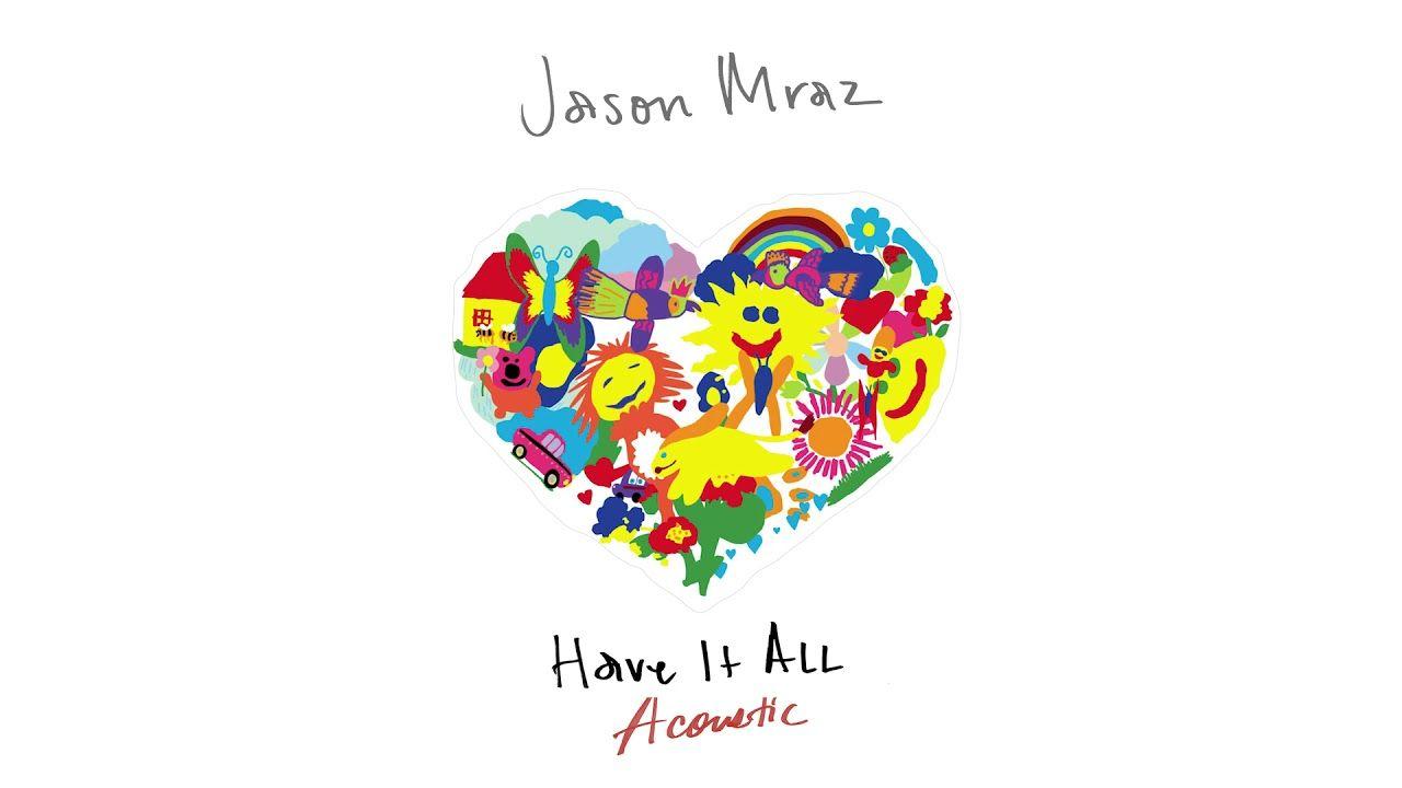 jason mraz lucky acoustic mp3 download