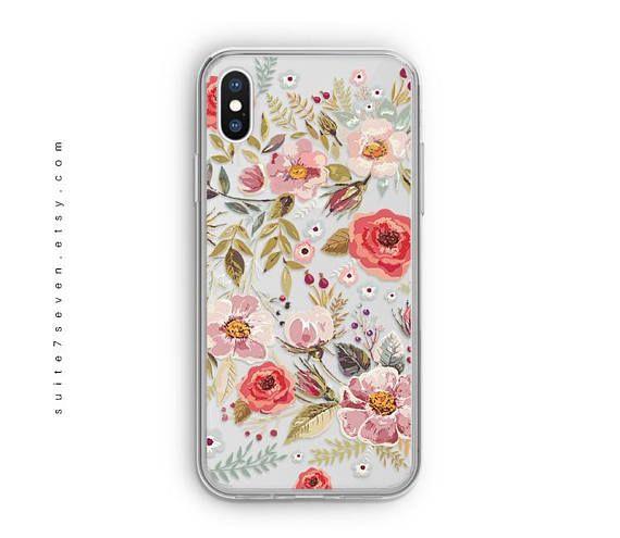 beautiful iphone 8 cases