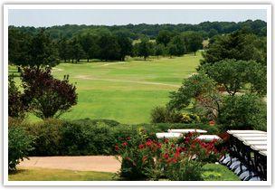 26++ Arnold palmer golf courses in texas viral
