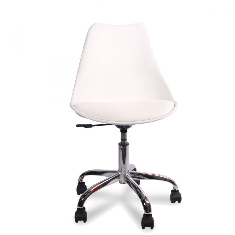 de bureau Chaise Drawer ORMOND OFFICEfauteuil bureau vm8nNw0