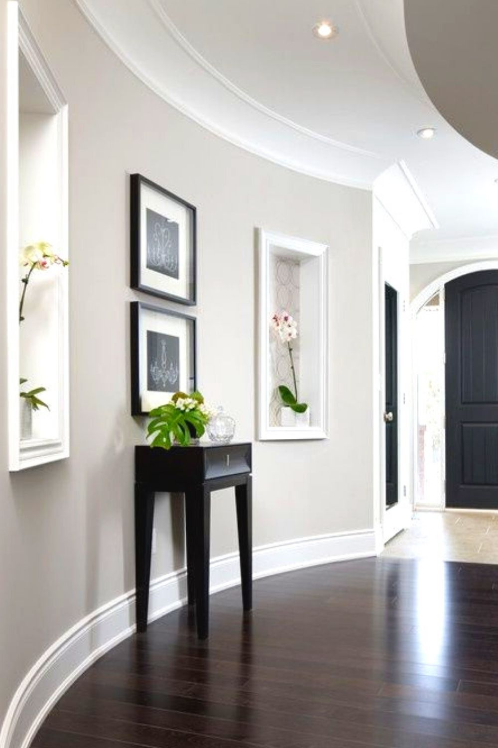 5 interior paint colors are becoming a trend in 2020 in on home color schemes interior id=87222