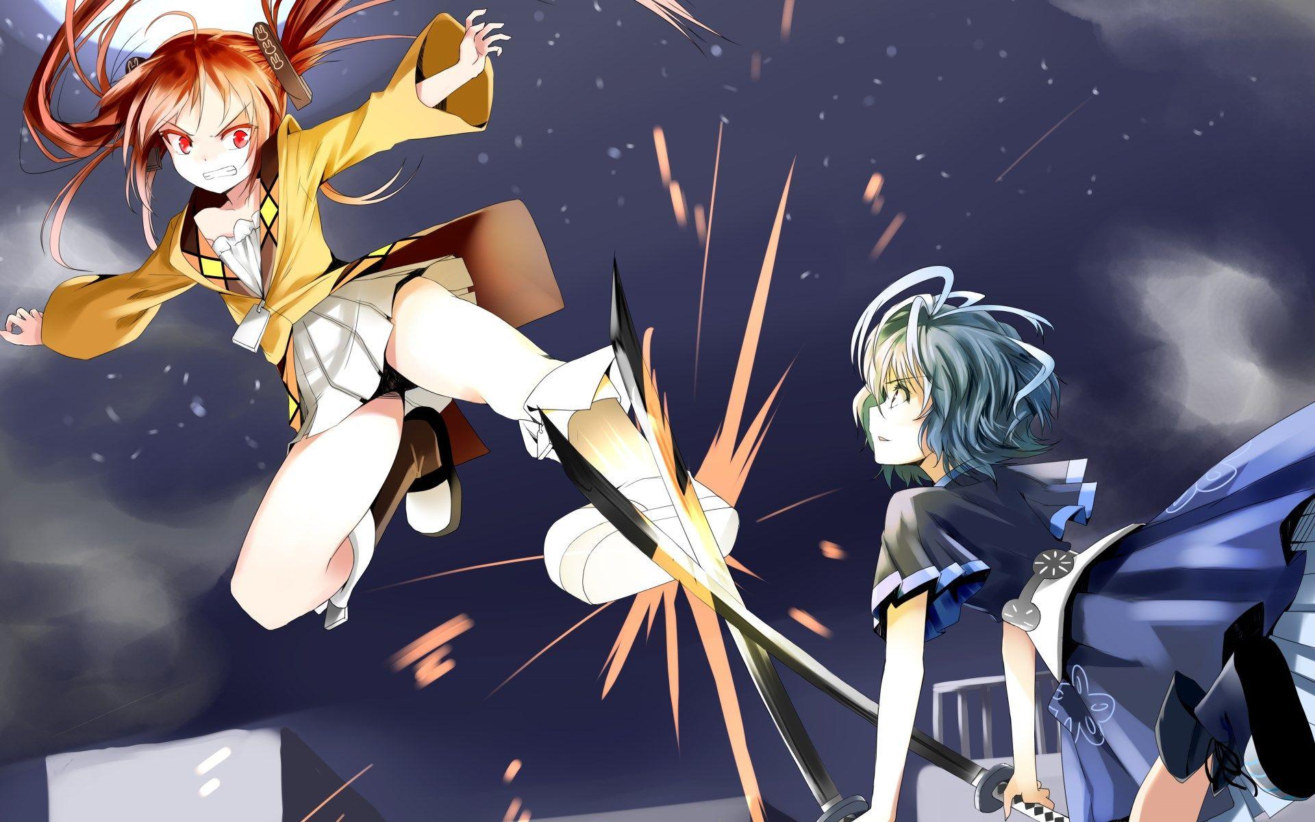 Serie anime black bullet Bullets, Posts and Black bullet