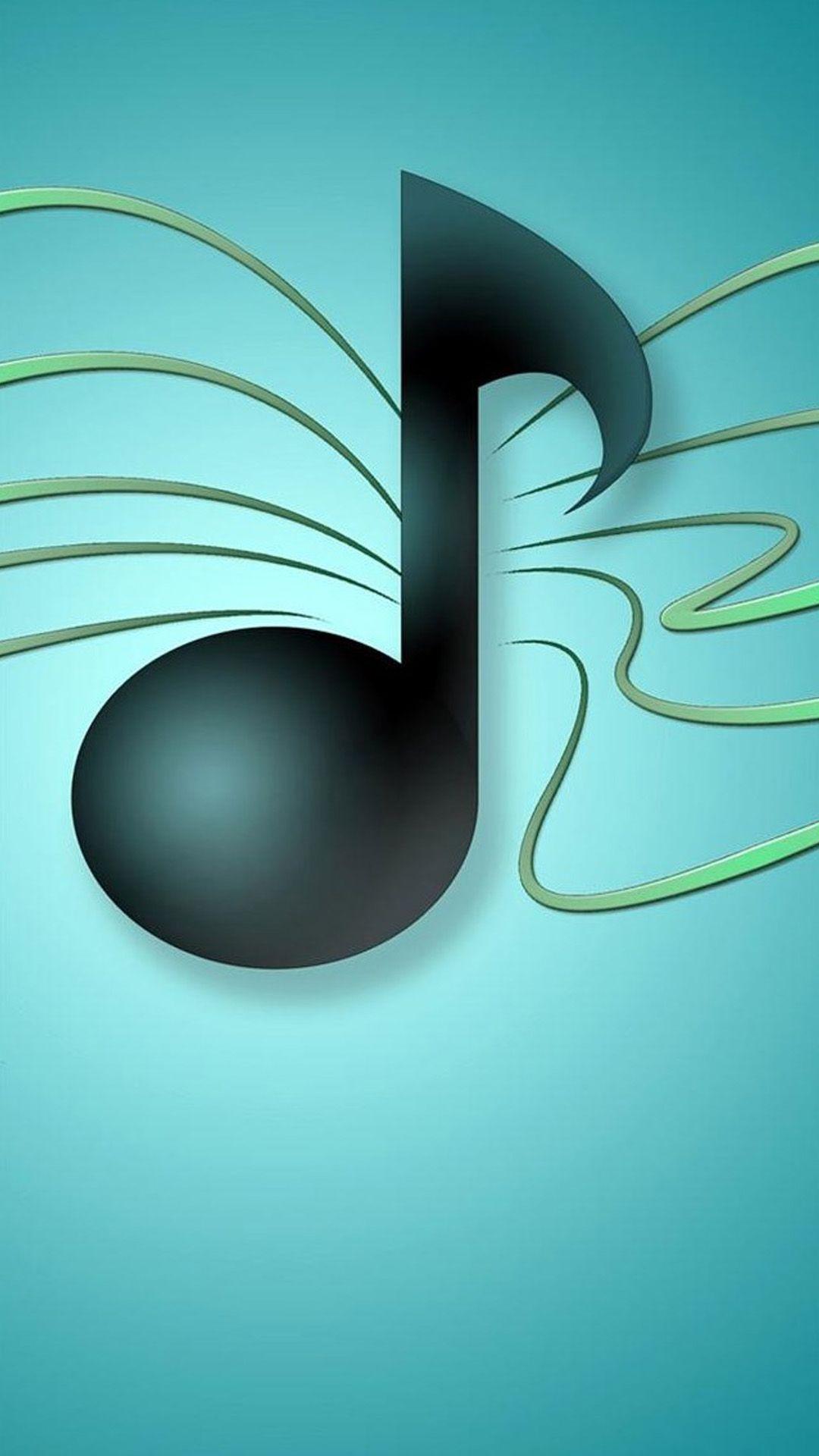 Good Wallpaper Music Note 3 - b1677446477b57a4fc61cce158b3667b  HD_282741.jpg