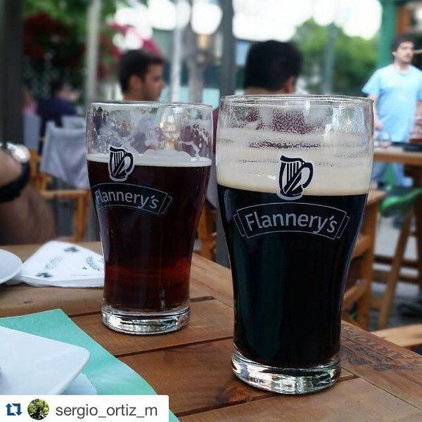 Cerveceria Principal (@CervPrincipal)   Twitter