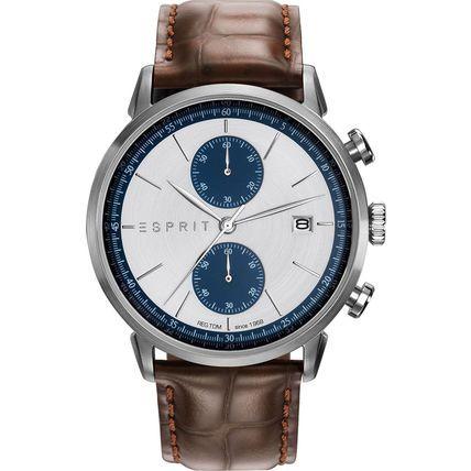 "Esprit Herren Chronograph ""ES109181001"""