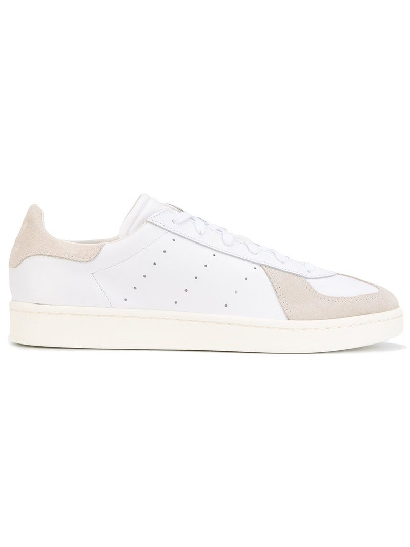 ADIDAS ORIGINALS ADIDAS ORIGINALS - BW AVENUE SNEAKERS .  adidasoriginals   shoes   8511bd0fa