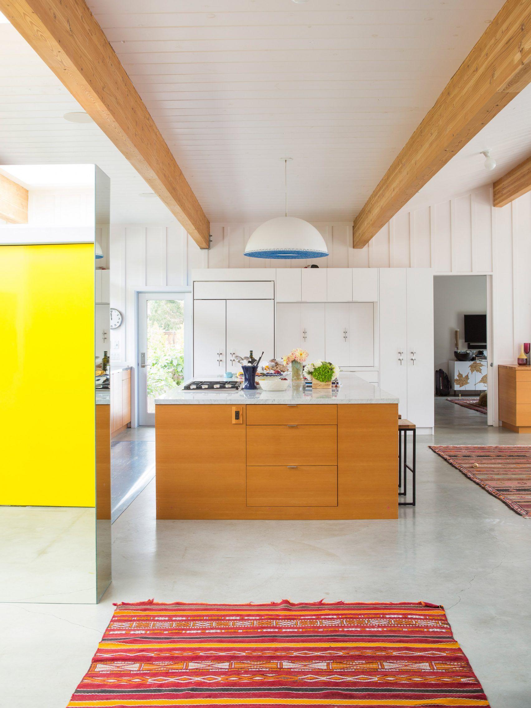 Perfect Photography: Laure Joliet ||| Sweet Home Make Interior Decoration, Interior  Design Ideas