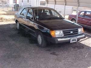 1984 ford tempo my mom drove one of these until 88 cars all i 1981 Ford Tempo 1984 ford tempo my mom drove one of these until 88