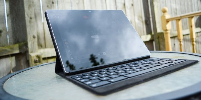 Google Pixel C Review (With images) Tablet keyboard