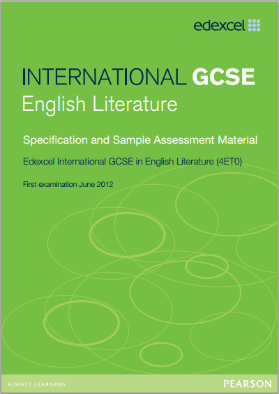 english booklet for igcse exams At the english maths science tuition and examination centre we strive to make learning easy and enjoyable for our students our teachers are there to guide and coach each student, strengthening those areas of education which require focus and thus empowering our students with the right skill sets for academic success.
