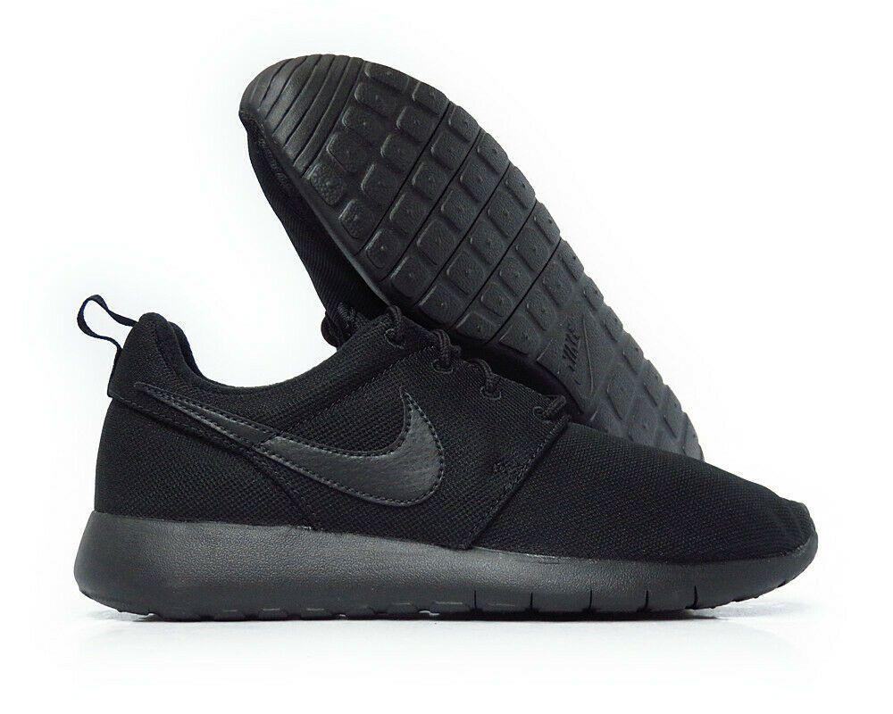 Nike Roshe One Gs 599728 031 (kinder) Sneaker Shop