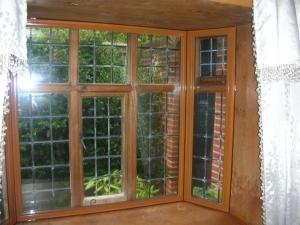 Secondary Window Glazing Window Glazing Soundproof Windows Windows