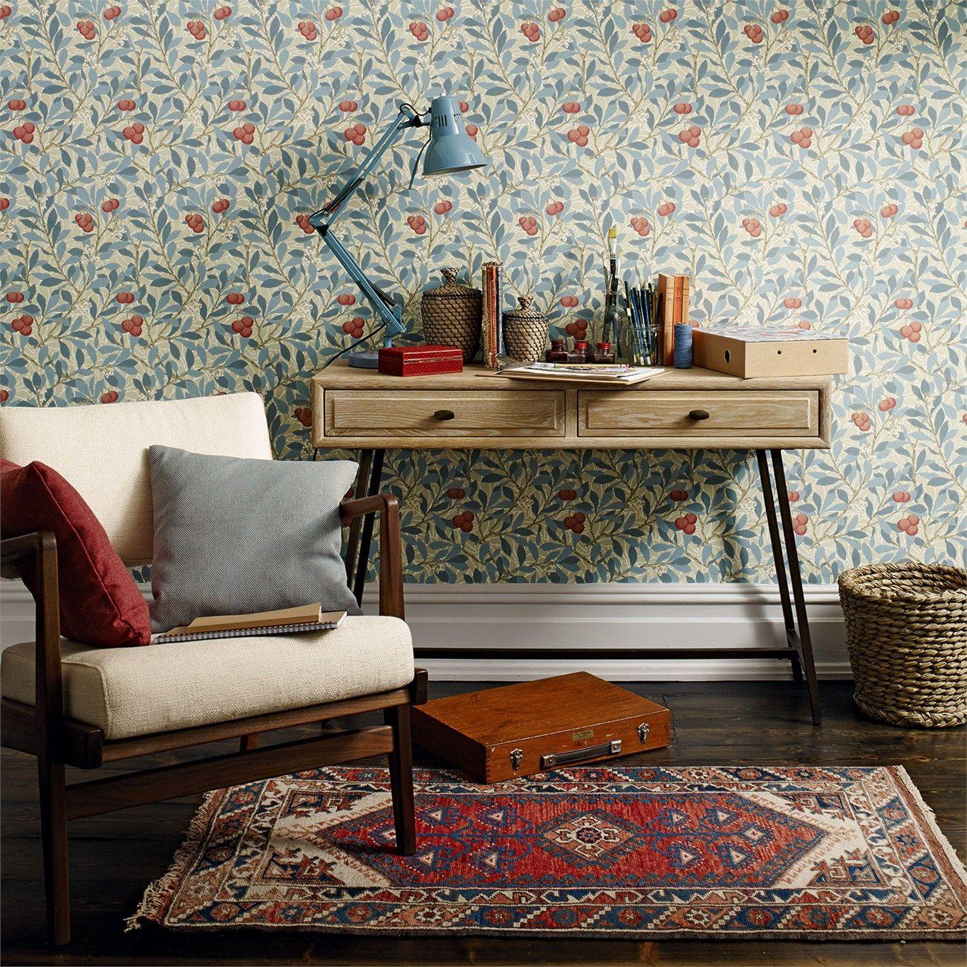 Design House Crafts Uk: Arts And Crafts, Fabrics And