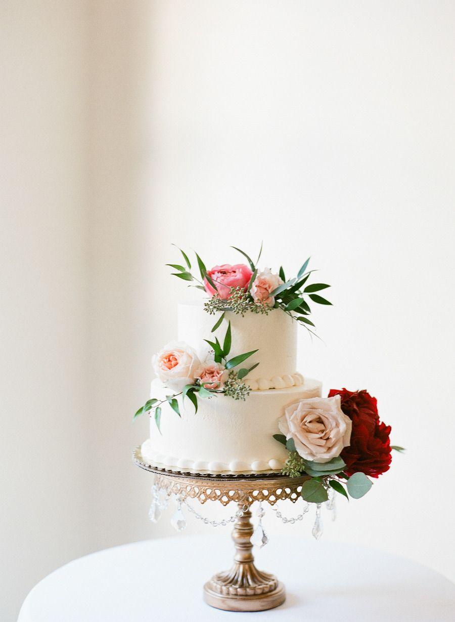 Rustic Elegant Wedding at The Secret Garden   Brittany, Weddings and ...