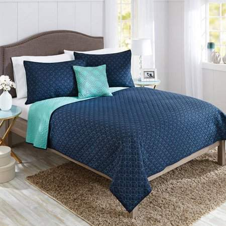 Shop By Brand Quilt Sets Bedding Reversible Bedding Quilt Bedding