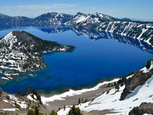The 10 best national parks in the US #craterlakeoregon crater lake oregon #craterlakeoregon The 10 best national parks in the US #craterlakeoregon crater lake oregon #craterlakenationalpark The 10 best national parks in the US #craterlakeoregon crater lake oregon #craterlakeoregon The 10 best national parks in the US #craterlakeoregon crater lake oregon #craterlakenationalpark The 10 best national parks in the US #craterlakeoregon crater lake oregon #craterlakeoregon The 10 best national parks i #craterlakeoregon