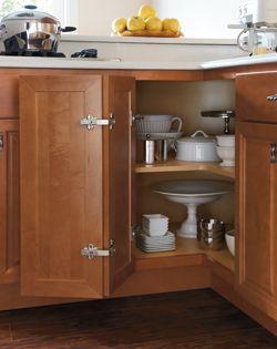 Pic On Diamond Lowes Organization Cabinets ue Corner Cabinets