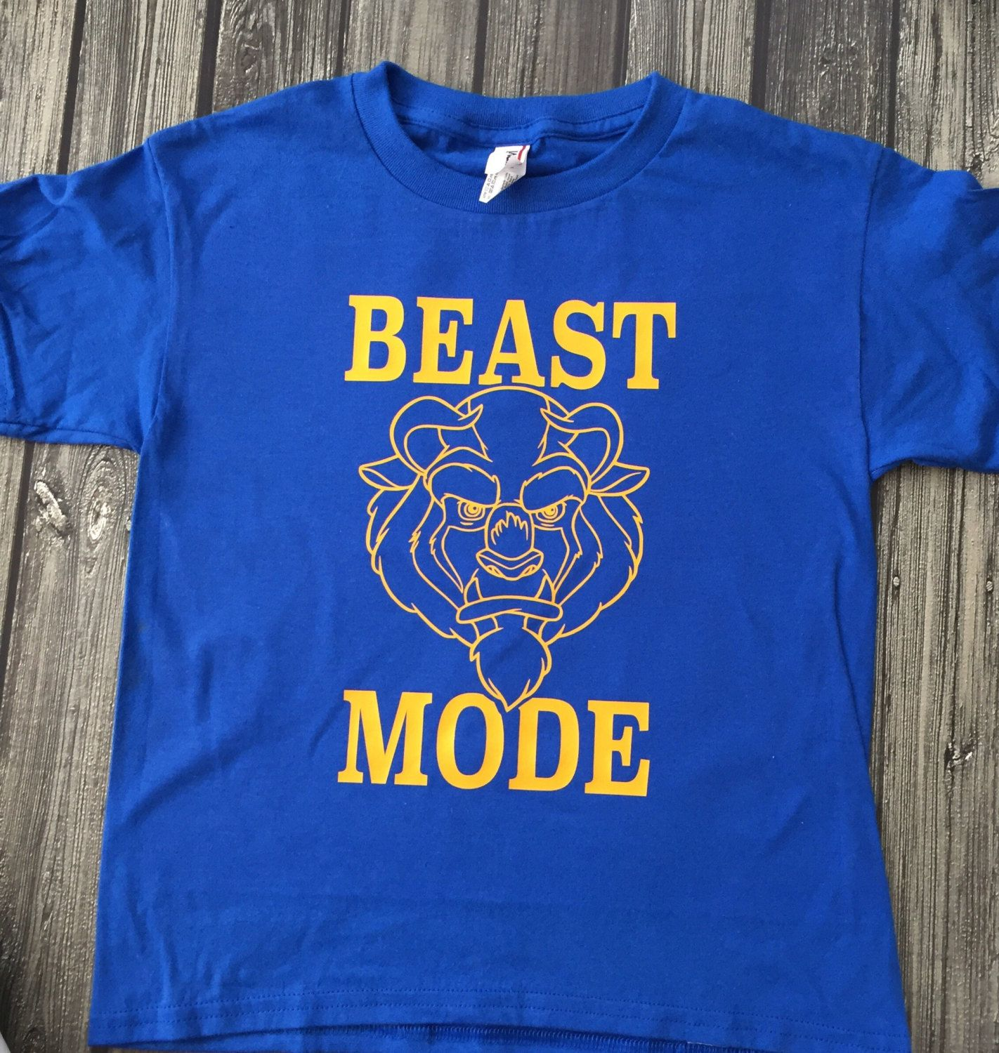 f5e2928f0 A perfect shirt for a Beauty and the Beast theme event or trip. This makes  a great father and son set for family shirts to Walt Disney world or  Disneyland!