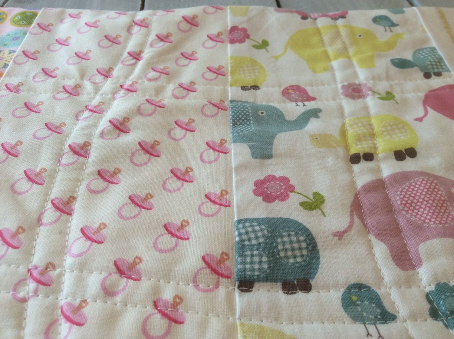 two more quilt for quilts project asimplelife girls linus