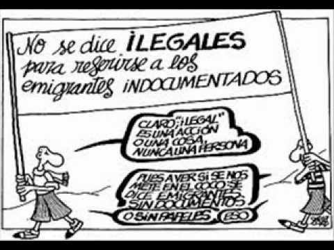 44 Inmigración Ideas Ap Spanish Ap Spanish Language Immigration