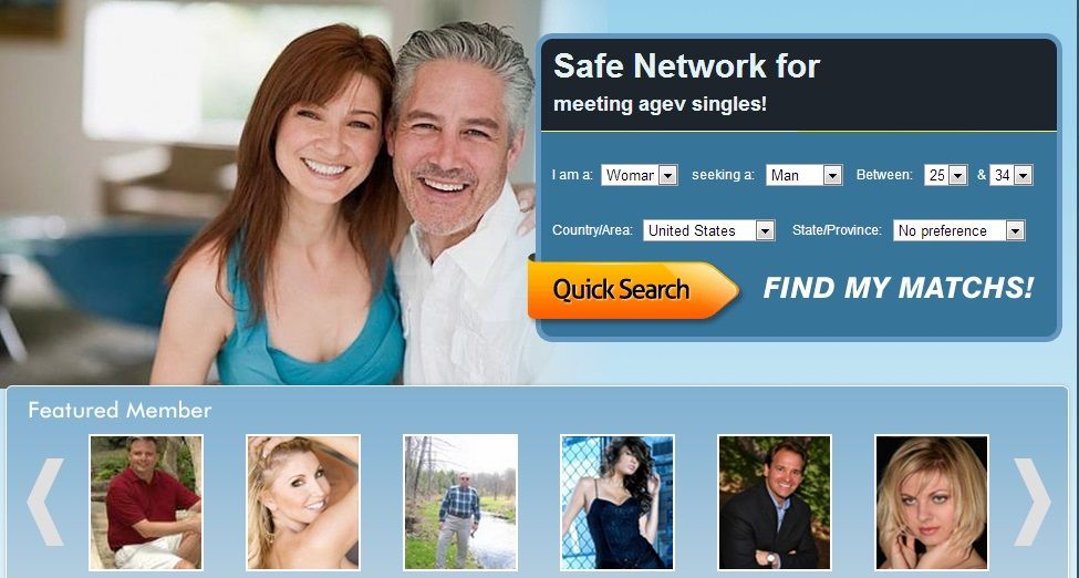 How to win a girl on online dating