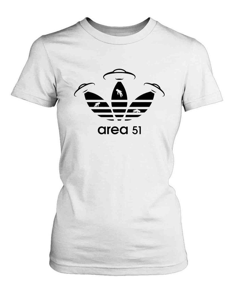 adidas area 51 shirt