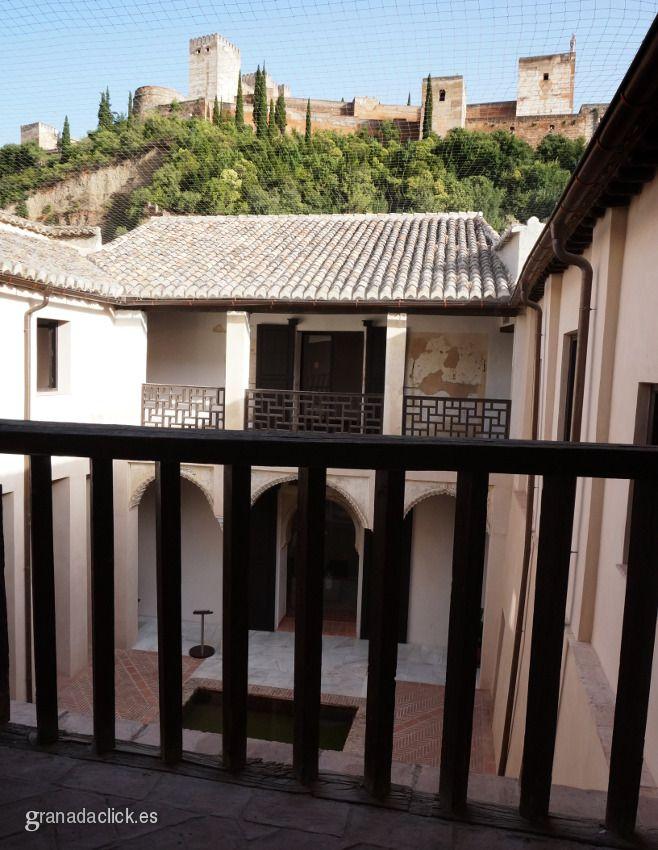 Casa De Zafra Zafra Andalucia Museos