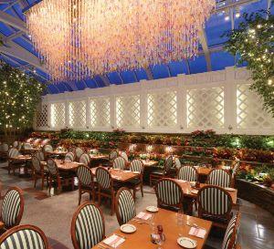 Steak House Colorado Springs   Restaurant Colorado   Colorado Springs Resorts   The Broadmoor