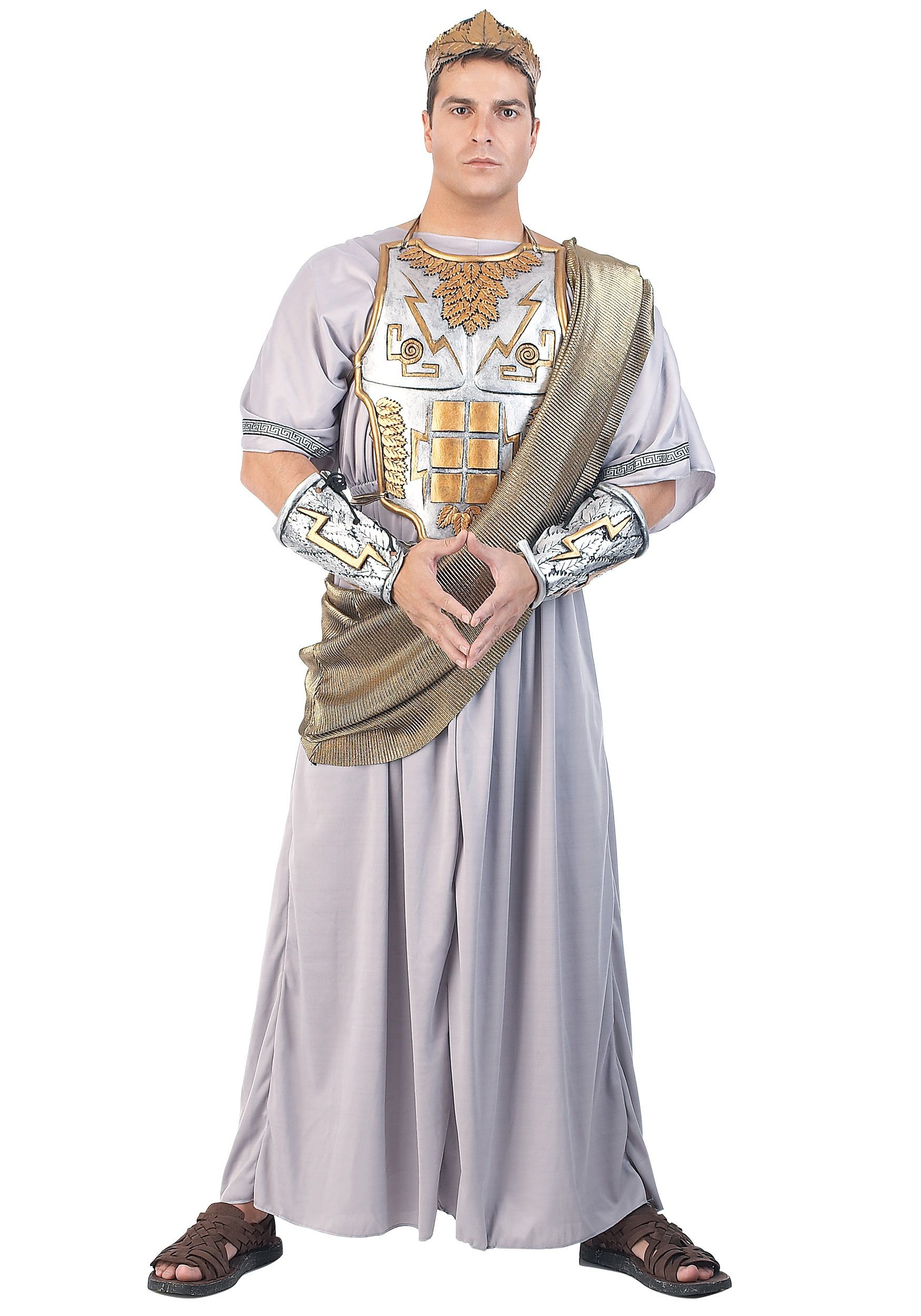 Poseidon costumes diy - Google Search | Costumes ...