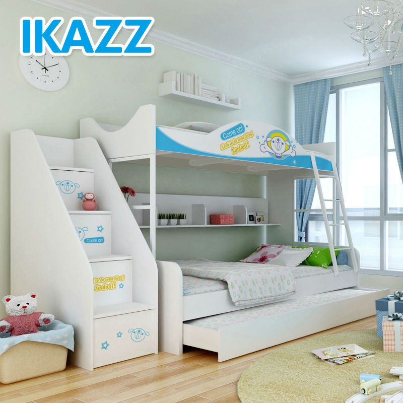 2011foshan Exotic Kids Bedroom Furniture Sets Photo, Detailed about