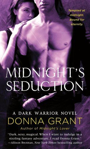 Midnight's Seduction by Donna Grant, http://www.amazon.com/gp/product/0312552505/ref=cm_sw_r_pi_alp_fSV.pb100B1G7