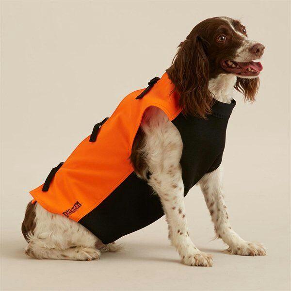 Duluth Trading Post Dog Hunting Vest Dog Hunting Vest Hunting Dogs Dog Vest