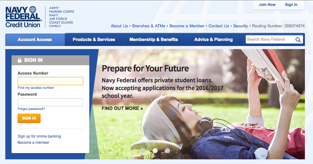 Navyfcu Login Secure Online Banking Nfcu Mortgage Rates Nfcu Mortgage Rates Mitary Credit Online Banking Navy Federal Credit Union Mortgage Rates