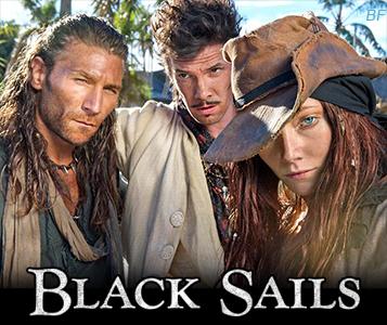 Eztv Tv Torrents Online Black Sails Black Sails Starz Charles Vane