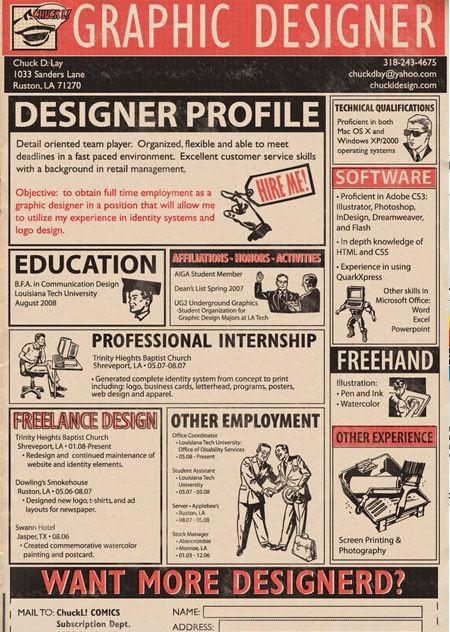 wwweasy-fans Creative Resumes Pinterest Resume layout - easy resumes