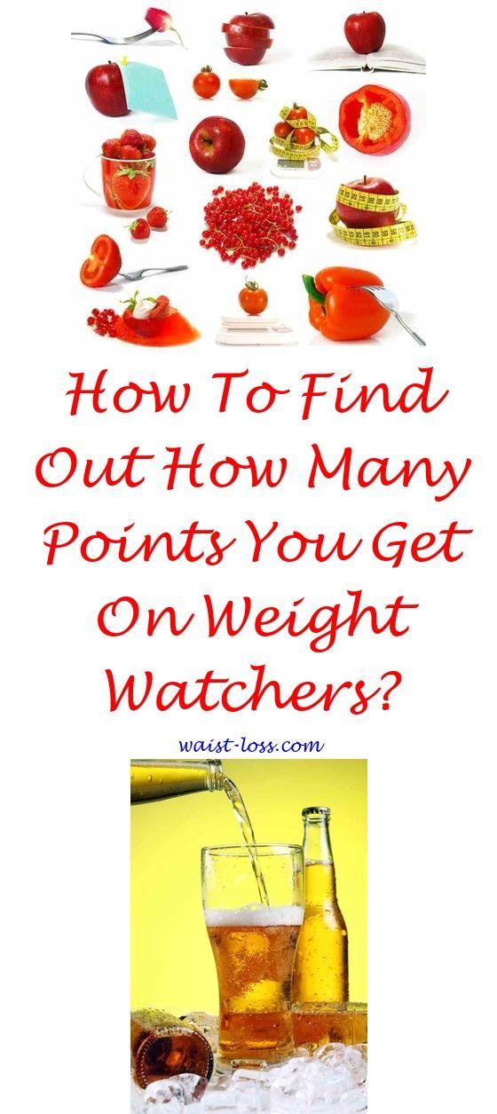 Weight loss center charlottesville va