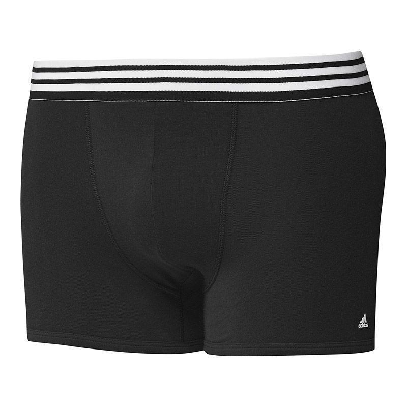 mens adidas climacool underwear